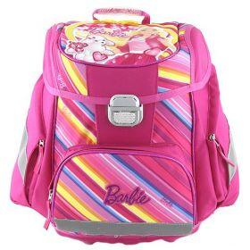 Školní aktovka Target Barbie