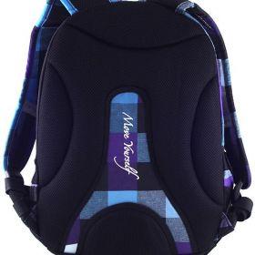 Školní a studentský batoh Target