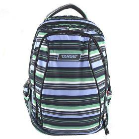 Školní batoh 2 v 1  Target - multifunkční batoh 2v1