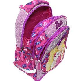 Školní batoh Barbie Target super lehký školní batoh značky Target.