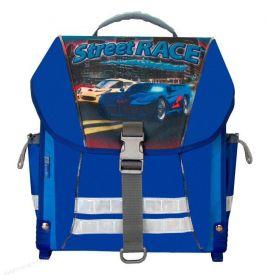 Školní batoh Emipo Street race