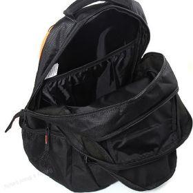 Školní batoh Target