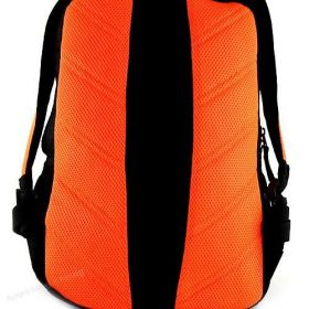 Školní batoh Target Colour Living