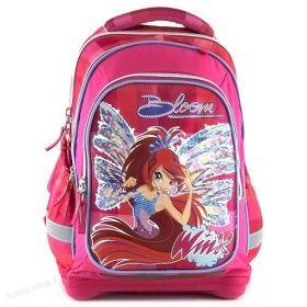 Školní batoh Target Winx Club Bloom