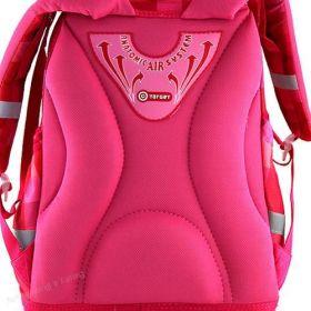 Školní batoh Target pro prvňáčky Winx Club Bloom