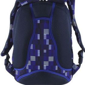Školní batoh Target pro studenty a druhý stupeň ZŠ