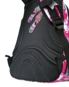 Školní batoh Walker Sneaker