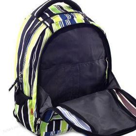 Studentský a školní batoh Target