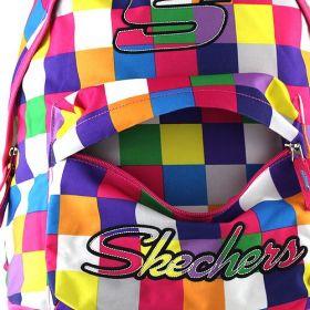 Studentský batoh Skechers Target
