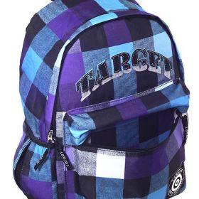 Studentský batoh Target