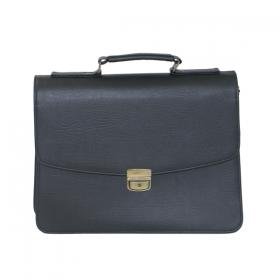 Aktovka taška vz. 205