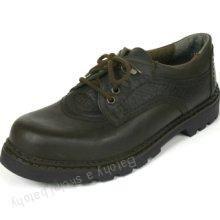 Pánská obuv Fare vel. 43