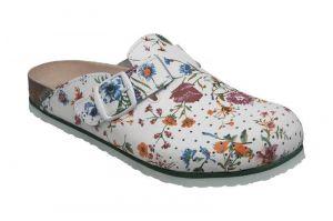 Santé zdravotní obuv N/71/10K/H