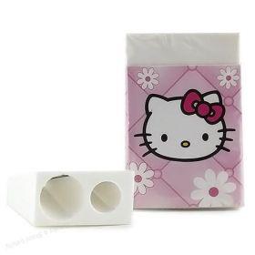 Stojánek s náplní Target Hello Kitty
